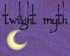Twilight Myth Long dark