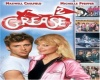 cd1 Grease2 poster