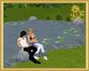 Pond Add-On