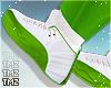 Faze Kicks /Sneakers