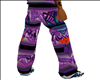 tribal pants v2