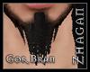[Z] Bran Beard V1