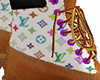 *LV!* TIMS