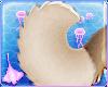 Oxu | Lina Tail V2