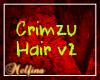 Crimzu Hair V2