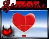|Sx|Love Balloon
