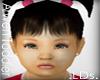 .LDs. Arwen toddler Pjs