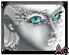 Ac~ Cyborg Metal Skin