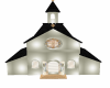 (D) ADD ON CHRUCH