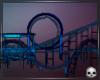 [T69Q] TRON rollercoaste
