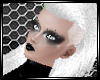 [Bathory]White Hawk
