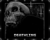 ♰ Deathly