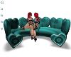 (G) lipstick Couch2