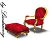 chairs clasic serie l