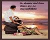love quote 7
