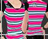 [H] PT Stripe