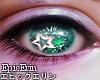 Star Light - Ocean