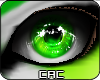 [CAC] GrasFret Eye V2 MF