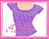 ~A~ Purple heart