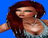 KORTNEY RED HAIR