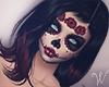 Julia Stiles La Muerta