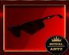 Royal Sunglasses