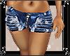 [DZ] Batik short