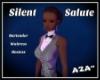 aza~SAL Bartender Girl 4