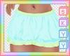 Kids Raffie Shorts V1
