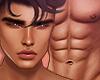 🅐. Matheus Skin 3