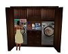 SB* Laundry Room*2
