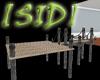 [SID] Rogue Dock