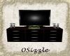 Home TV & Dresser