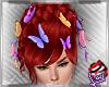[LD]Queen FairycCrown