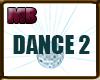 [0V1] Dance2