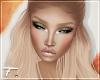 🦋| Solana | Blonde