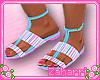 ➸ Olivia Shoes