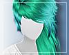 ⓩ Cruzi Turquoise