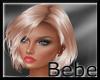 Strawberry Blond Ashley3
