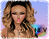 ☀ Beyonce 25 Ombre