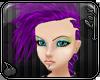 Lox™ Eiko: Krylex