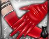 [CS] Xmas Kitty Gloves