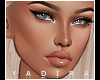Y| Kaylee - 4