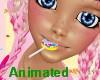 Swirl Lollipop Ani.