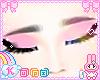 cute brown brows