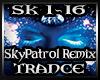 REG SkyPatrol Remix Tran
