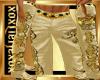 [L] Soka Radio Pants M