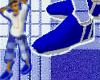 [LNR] Stylez Blu3 Steppz