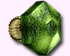 Jade Bling Ring