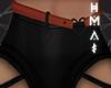 ☼ Heart Belt